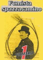 Spazzacamino Treviso