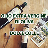 Dolce Colle