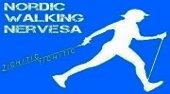 Nordic Walking Nervesa