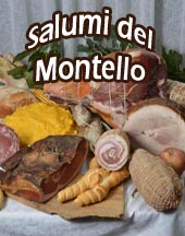 Salumi del Montello