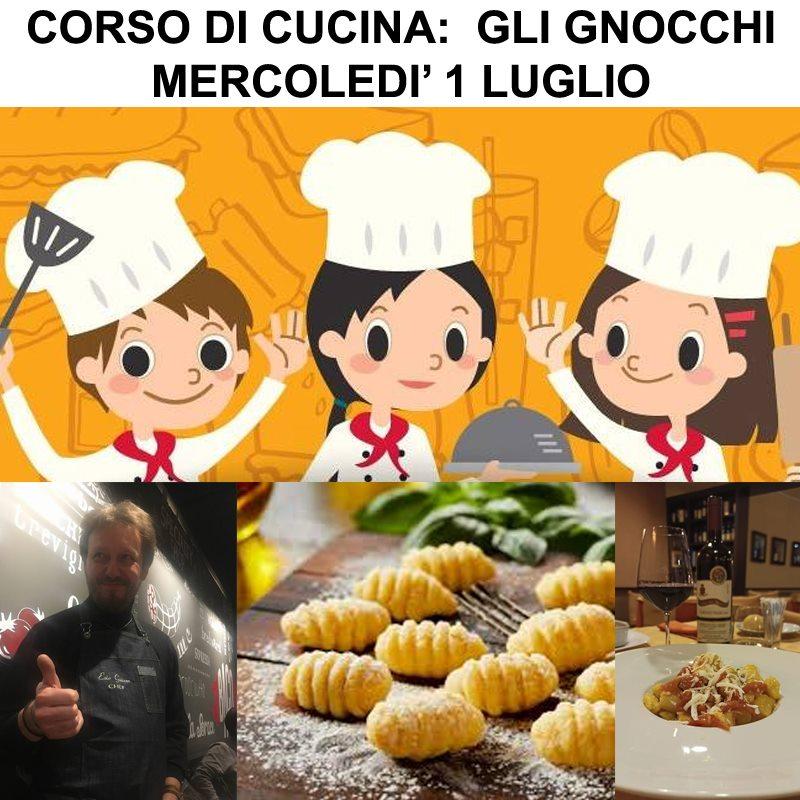Montello Il Bosco Dei Dogi La Guida Turistica Del Montello Treviso Veneto